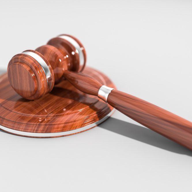 Austin Area Arbitration Classes Picture of Gavel